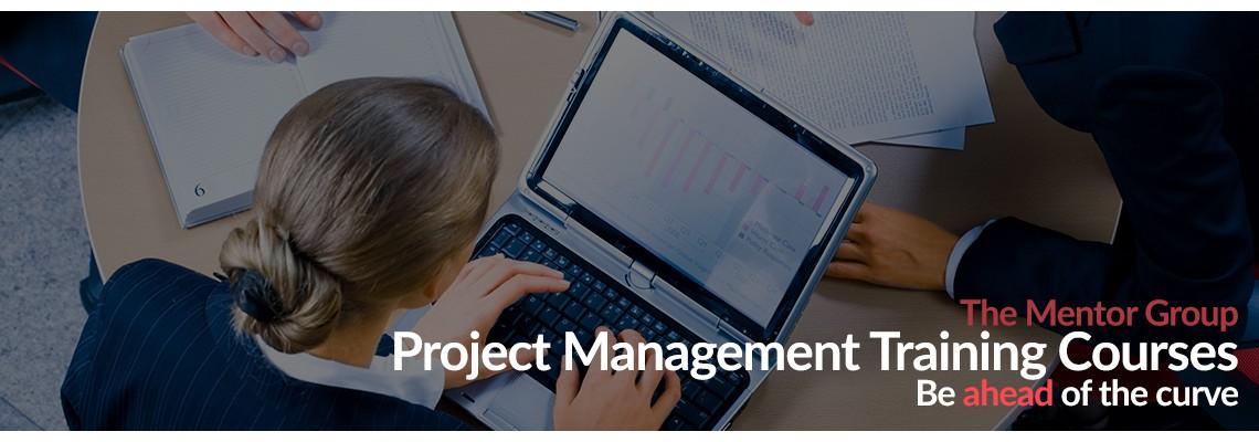 Project Management Generic